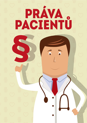 Práva pacientů