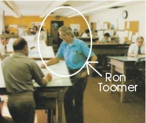 ron_toomer