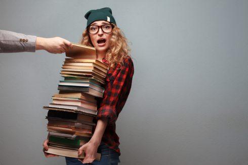 KVÍZ: Kolik knížek poznáte podle úvodní věty?