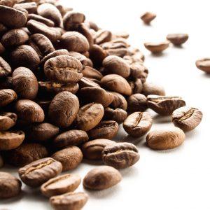 Brazílie je největším producentem kávy za posledních 150 let.