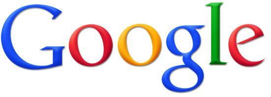 Google-old-logo