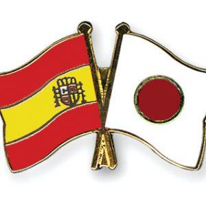 Ve Španělsku je město, kde má 700 lidí příjmení \