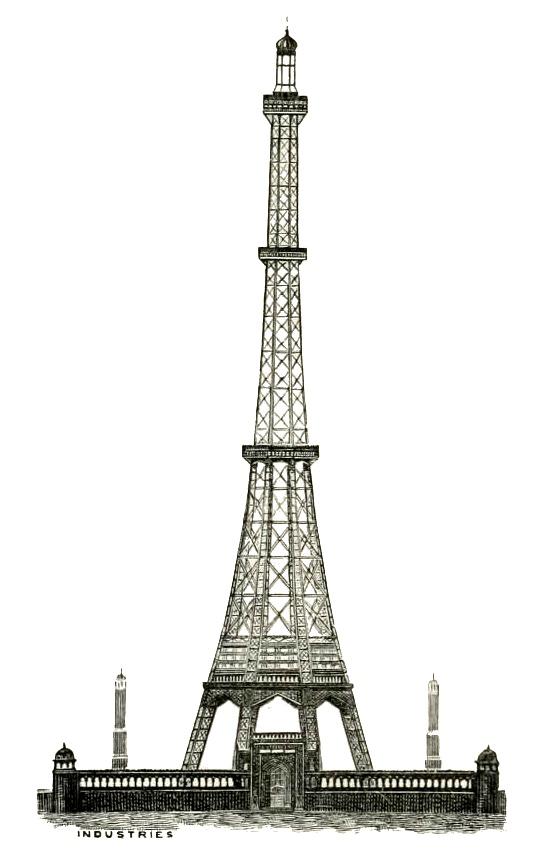 Watkin_Tower_winning_design