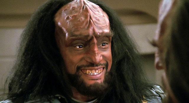 bing-klingon-translator