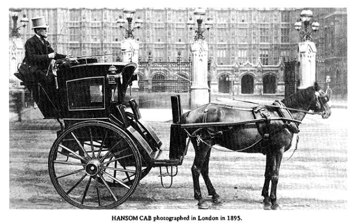 london-horse-carriage-hansom-cab.jpg.662x0_q70_crop-scale
