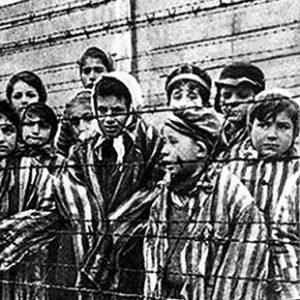 Koncentrační tábory poprvé vynalezli Britové.