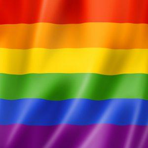 V Rusku je nyní nelegální říci dětem, že existují homosexuálové.