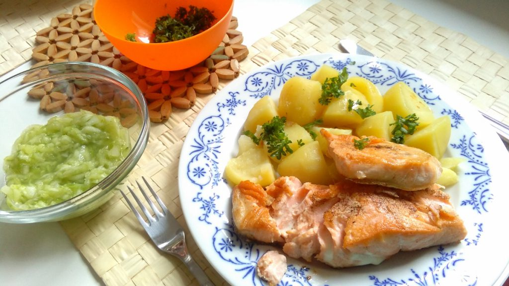 brambory povoleny (1) (1) (1200x675)