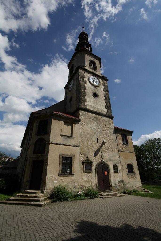 Liberec,_Rochlice,_kostel (801x1200)