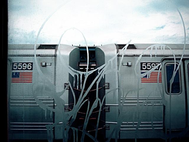 20060924-DSC05393