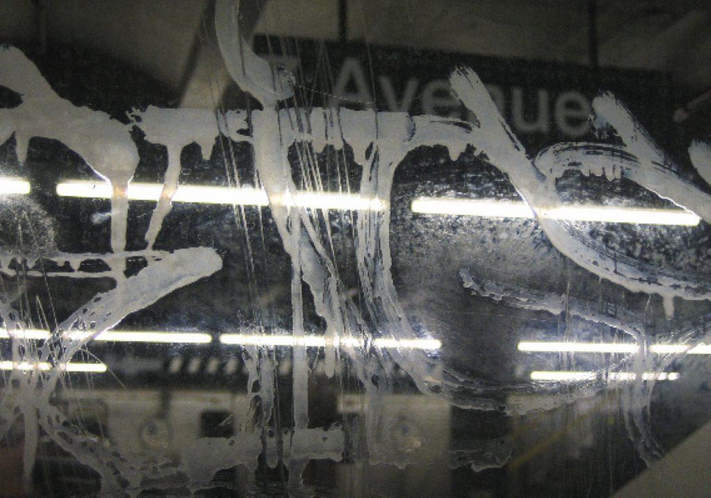 7 Avenue