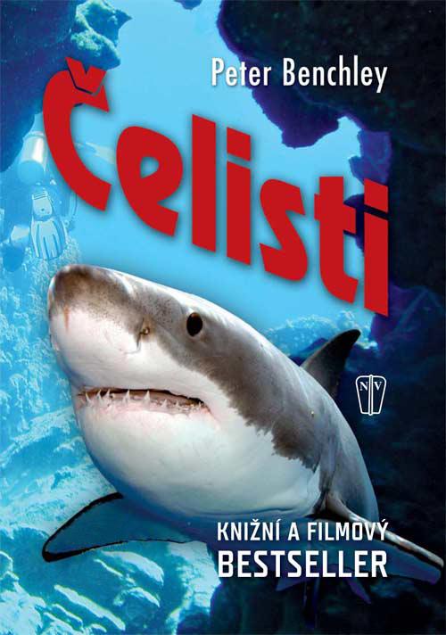 celisti_nase vojsko_novejsi vydani 2010 02