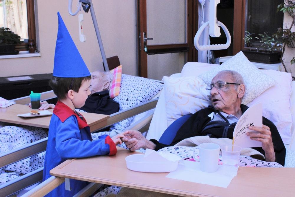 hospic-4-1000x667