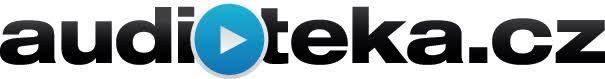 logo_audioteka