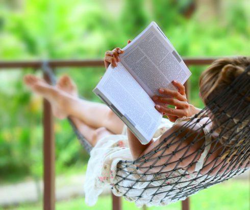 Papírová, elektronická nebo audio? Soutěžte o knihu ve své oblíbené formě!