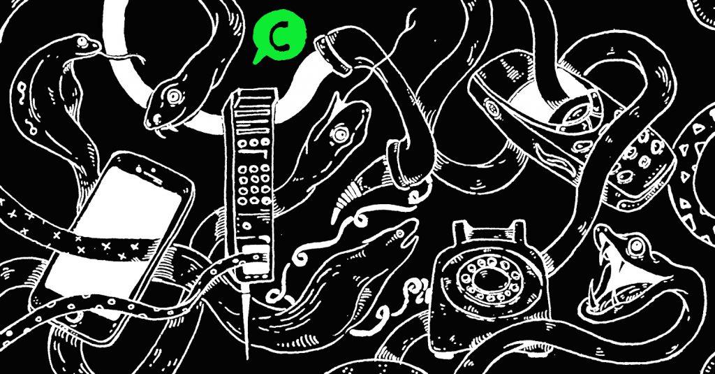 telefony1