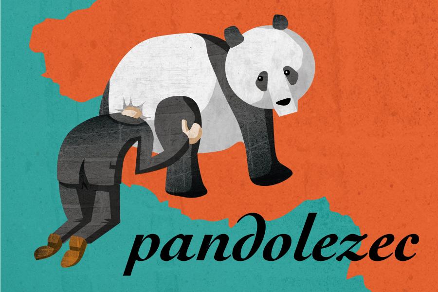 pandolezec-02