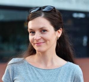 Jitka Esserová