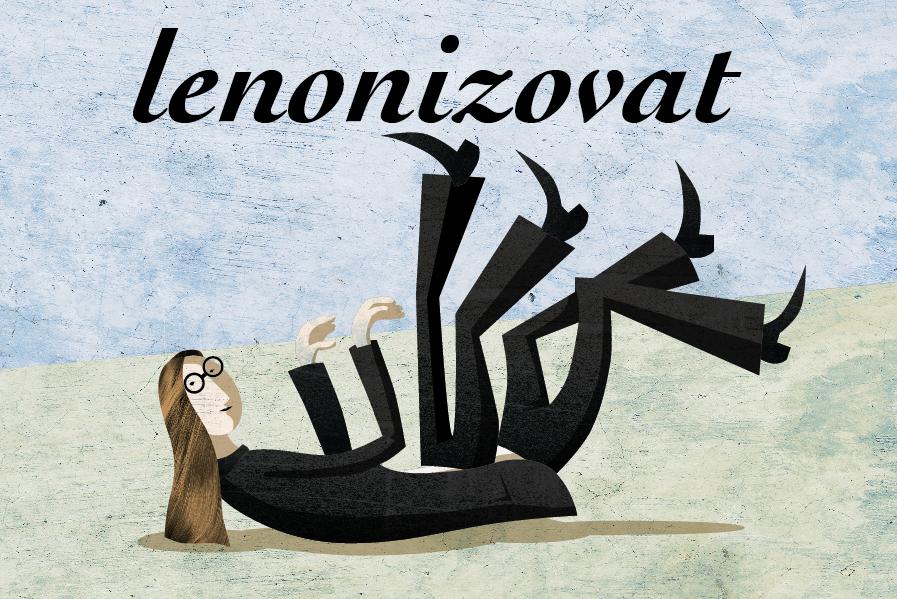 lenonizovat-02