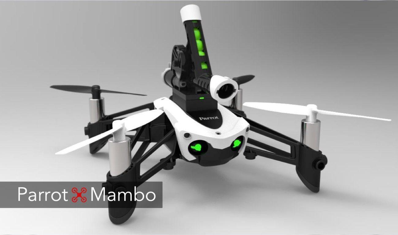 parrot-mambo2