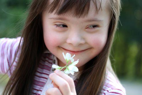 Downův syndrom: příběhy lidí, kteří se odmítají vzdát.