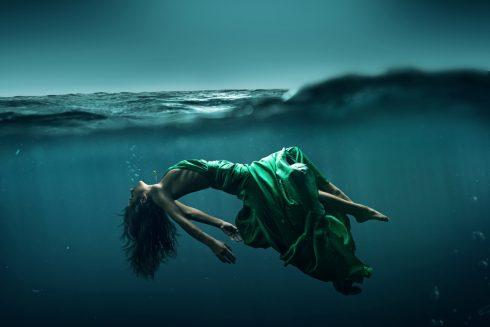 Spánková paralýza: Noční můra, která vás má v hrsti