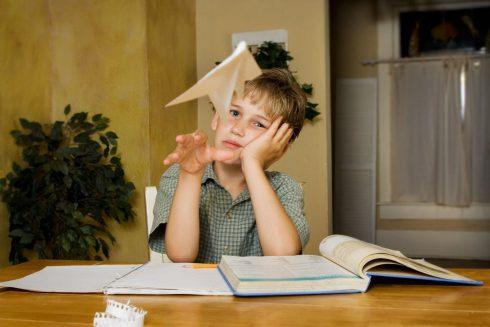 Lenoši nebo chudáci? Patří dyslexie mezi vyprázdněné pojmy?