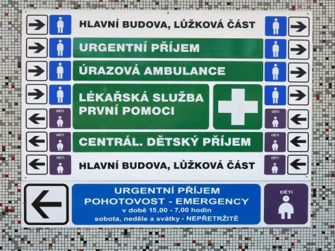 Proč má většina Čechů špatné životní pojištění?