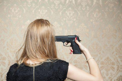Počty sebevražd se stále zvyšují. Kdo a proč nejčastěji ukončuje život?