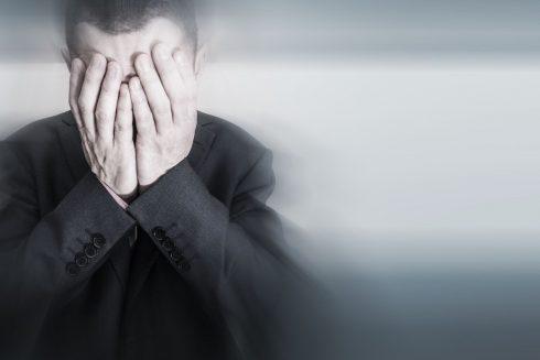 Nejpříšernější nemoc na světě: posedlost představou, že někoho znásilníte