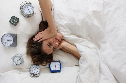 Hrůza, zase bude pondělí! Jak zatočit se syndromem nedělního odpoledne?
