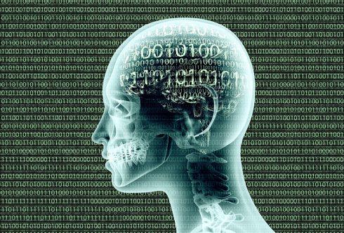 Lidi jako počítače. Vědci nás programují na telepatii i lepší zdraví