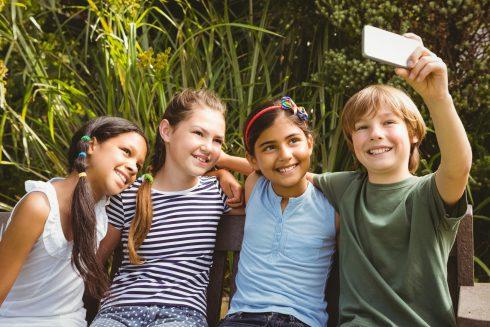 Proč se vám snaha o štěstí vašich dětí může vymstít