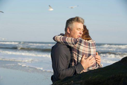 Dny paměti pomáhají odhalit nejen Alzheimera. Včasná diagnóza je důležitá.