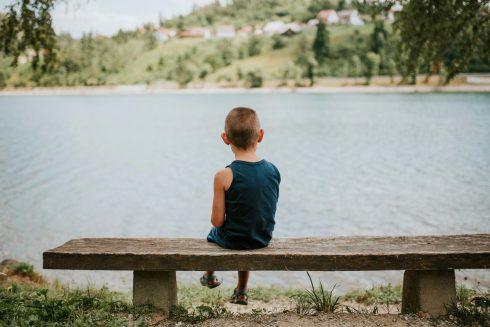 Raději mlčet než jen plácat: Introvert není misantrop