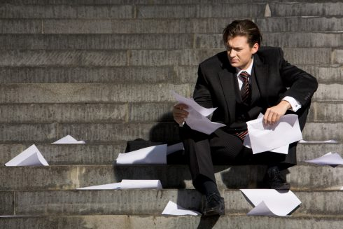 Důchod na hlavu – laciný únik před prací?