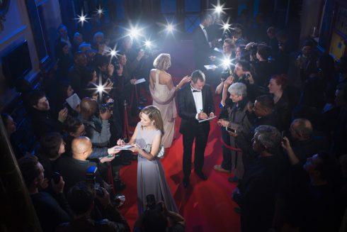 Když hvězdy trpí: onemocnění slavných