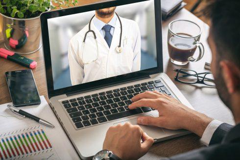 Diagnóza pomocí internetu: kolik rakovin už jste prodělali?