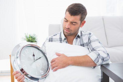 I muži mají své biologické hodiny, tvrdí studie
