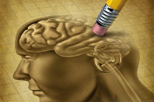 Trápí vás noční můry? Nebojte se, vymazávání špatných vzpomínek se blíží.