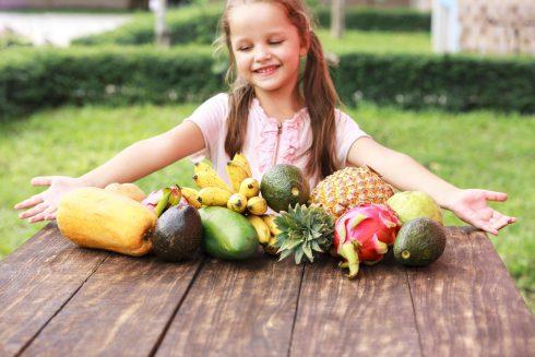 Exotické ovoce, které pomůže porazit vážnou nemoc. Znáte dřevěná jablka a hadí vejce?