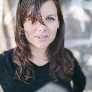 Marie Frajtová