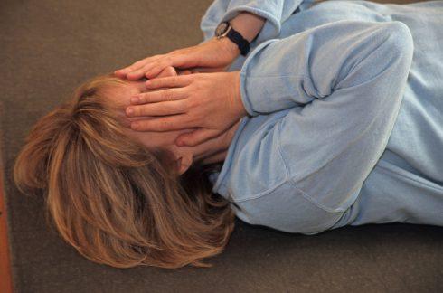 Souvisí schizofrenie s imunitou a deprese s chronickými záněty? Nový výzkum staví na celostním přístupu