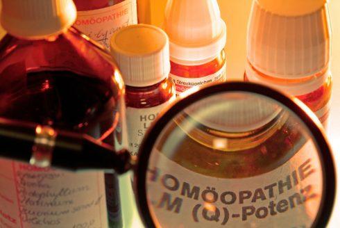 Je homeopatie víc než placebo?