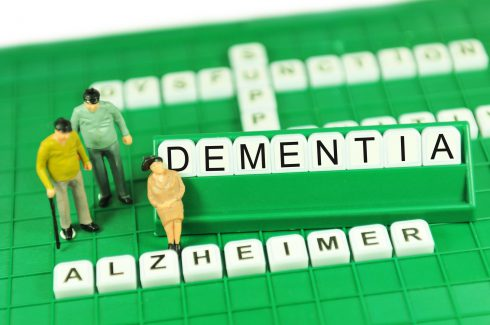 Léky na ředění krve mohou snížit riziko demence téměř o polovinu