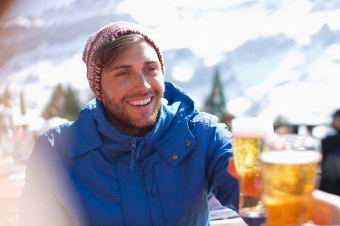 Pivo dělá zdravá těla! Sedm důvodů, proč jít na jedno