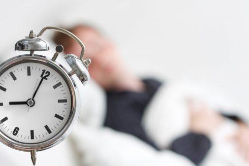 Spím a vím, že sním. Jak se naučit lucidnímu snění?