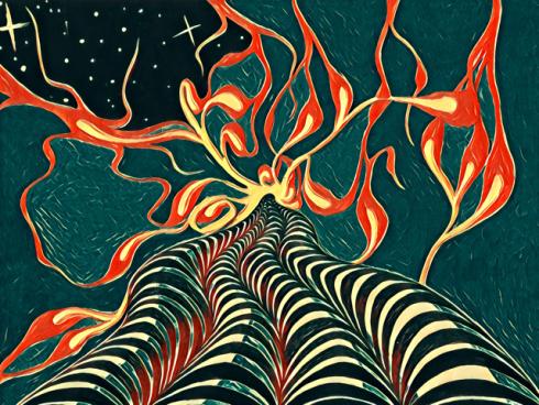 """""""Molekula duše"""": nová naděje pro buňky při infarktu i alzheimeru"""