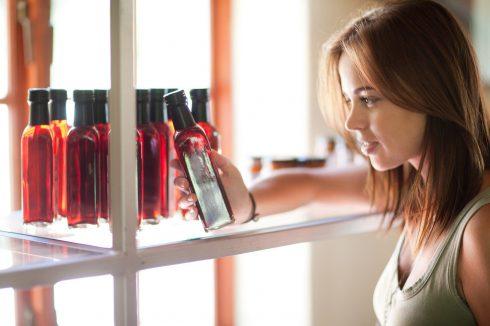 Domácí, zdravý, dietní: nenechte se zmást etiketami potravin v obchodech