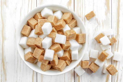 Případ cukr. Jak se zbavit závislosti na sladkém